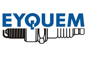 Eyquem | Fiscom