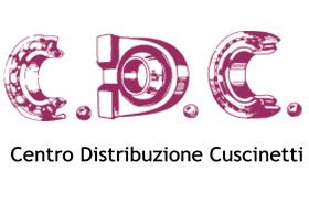 C.D.C. | Fiscom