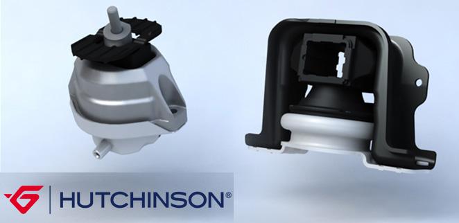 Hutchinson   Fiscom