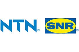 NTN - SNR | Fiscom