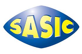 Sasic | Fiscom